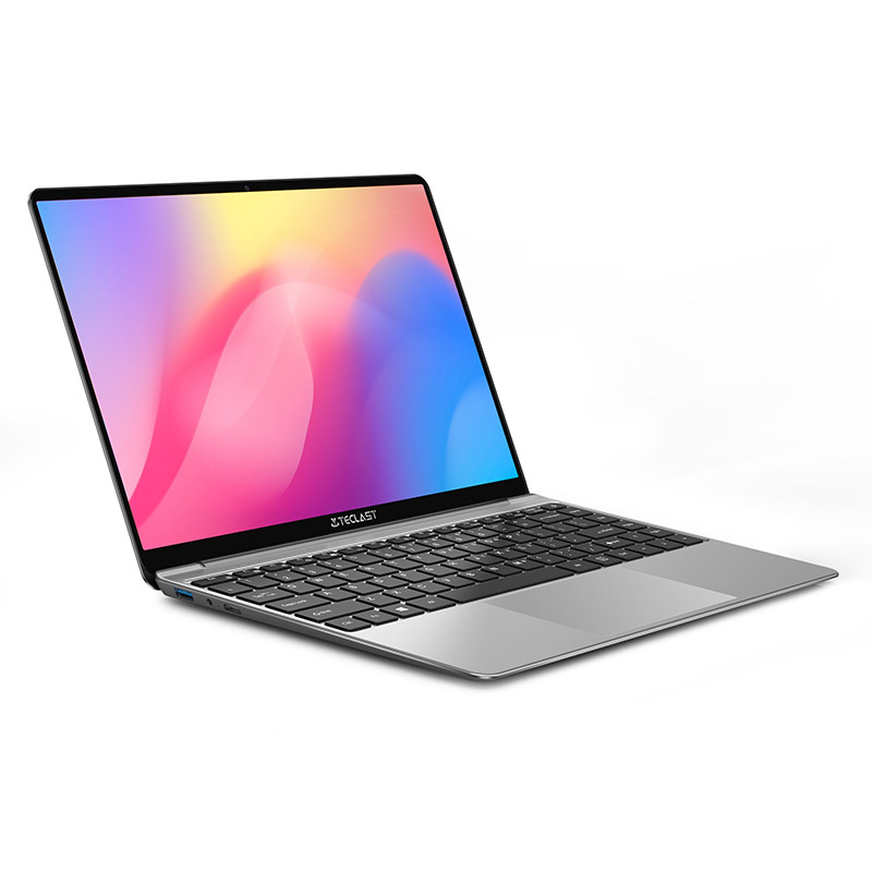Teclast F7S Slim Laptop