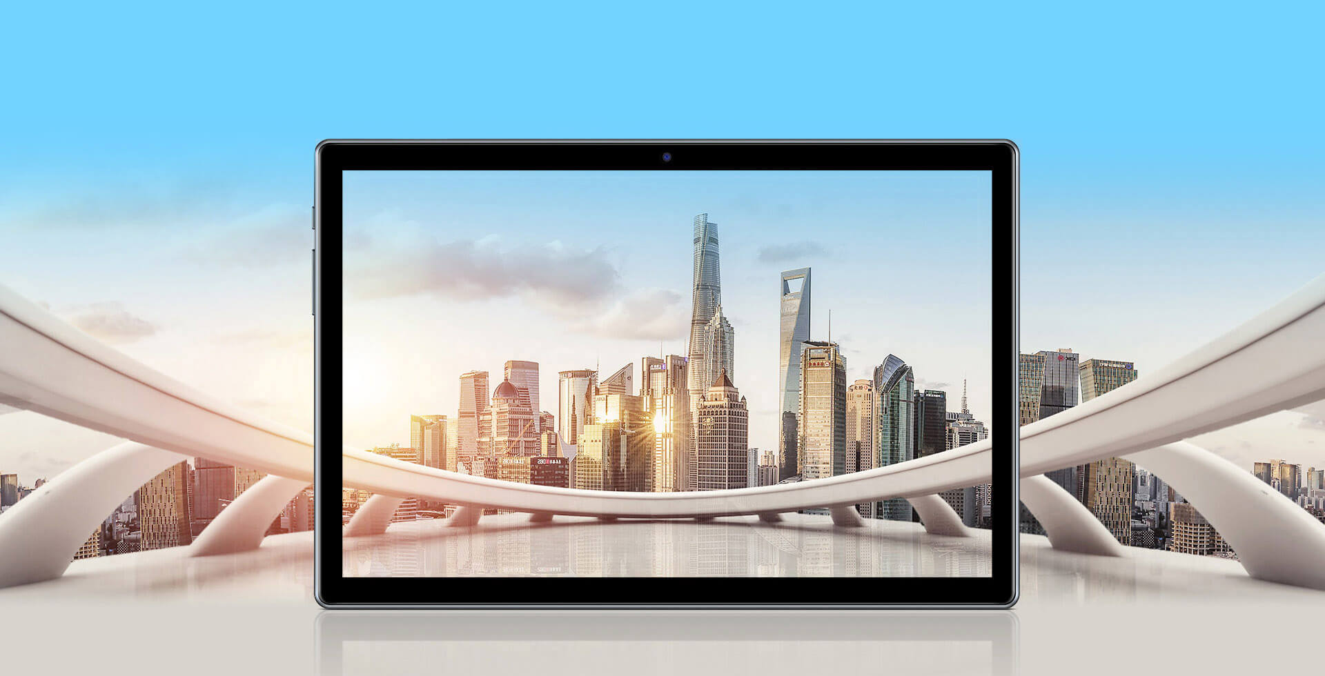 Teclast P20HD Full HD 1920X1200 Tablet