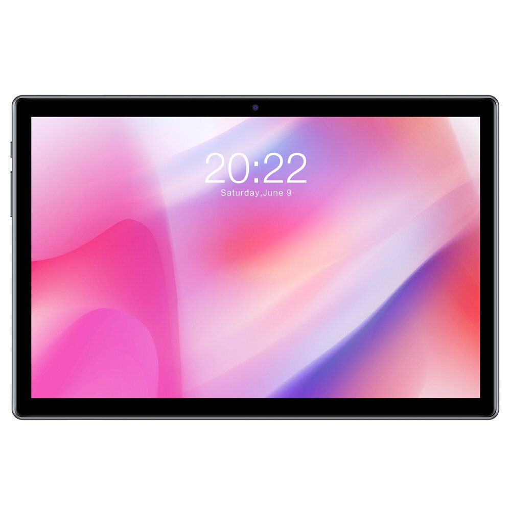 "Teclast P20HD 10.1"" Full HD 4G Tablet"
