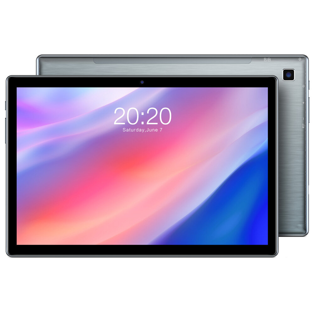 Teclast P20HD Display 1920X1200