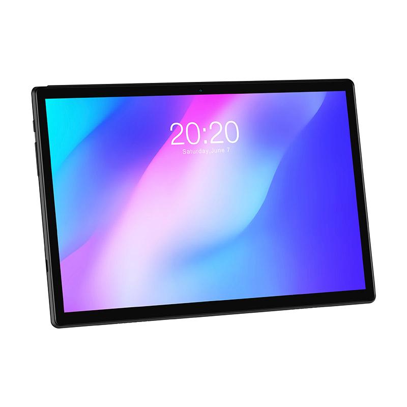 Teclast M40 1920x1200 Full HD
