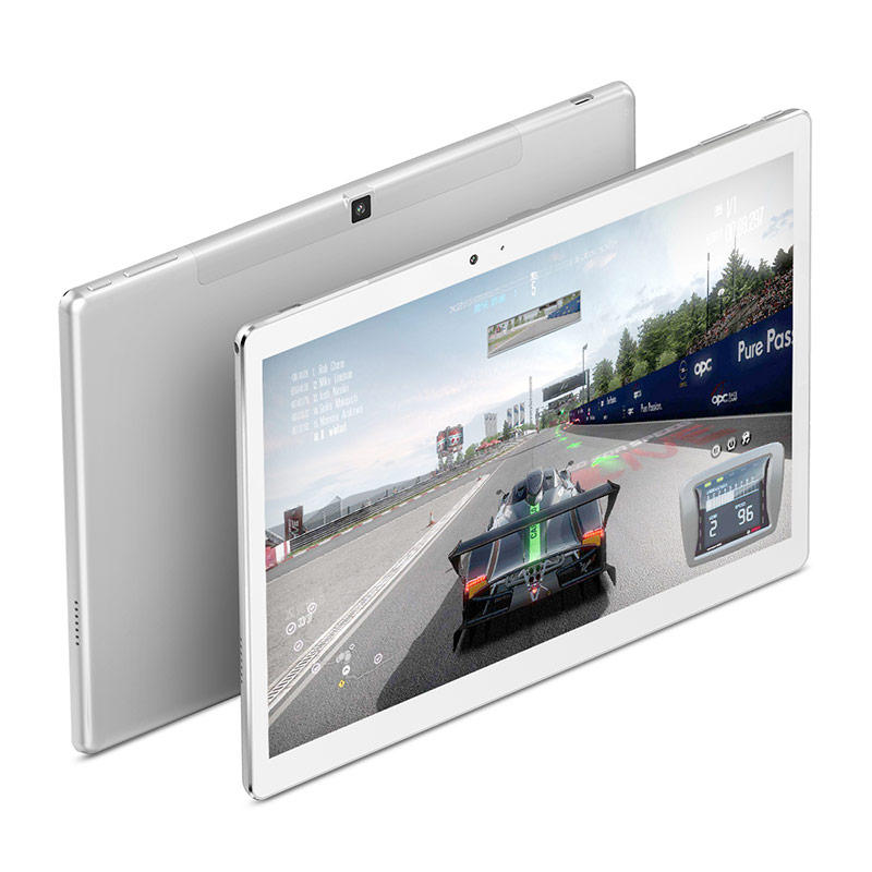 Teclast T20 Tablet 82.8° Wide viewing angle